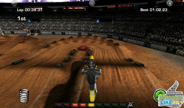 ricky-carmichaels-motocross-4[1]