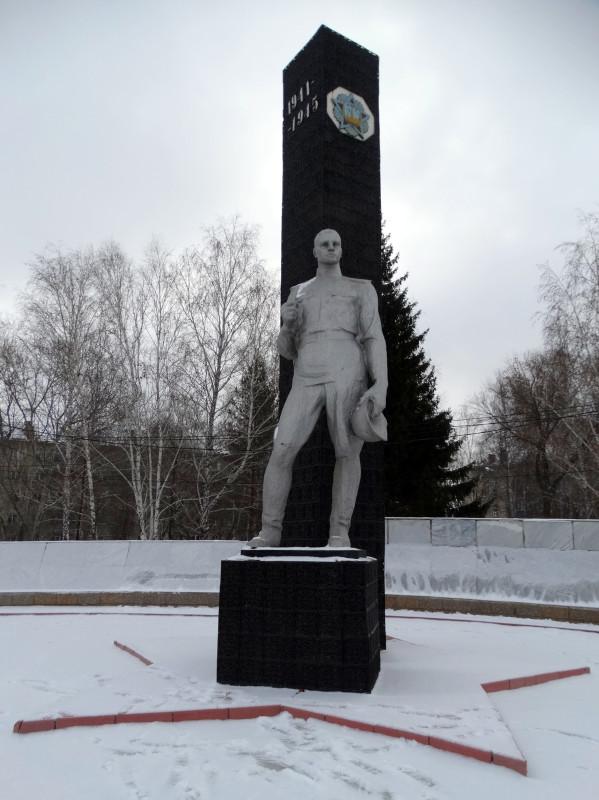 Памятники в челябинске по копейскому шоссе белый камень гранит