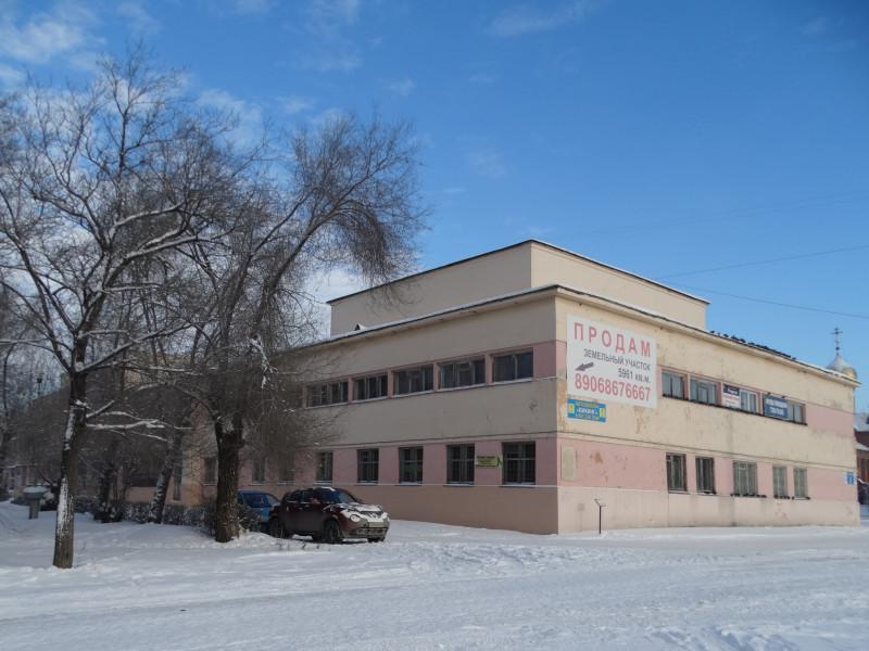 2017 год. Фото: Ю. Латышев