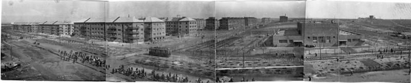 1933 год