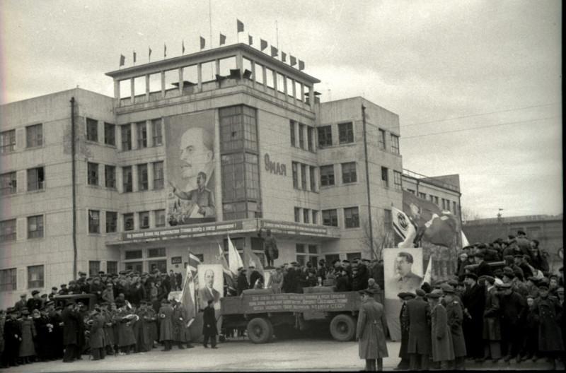 1948 год. Источник: https://chelchel-ru.livejournal.com/