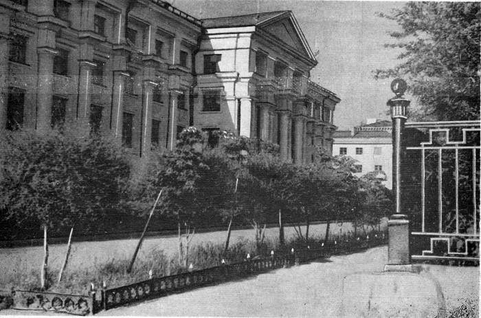 1950-е гг. Источник: http://chelchel-ru.livejournal.com