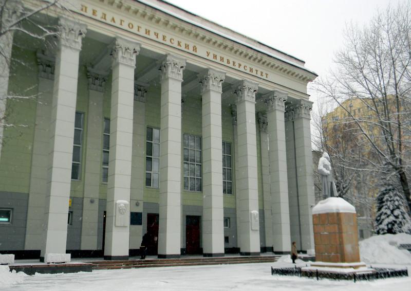 2013 год. Фото: Ю. Латышев