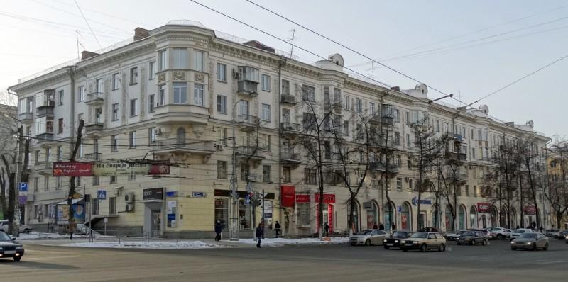 2013 год. Фото:. Ю. Латышев