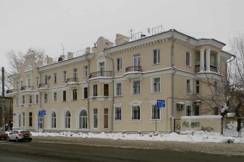 2012 год. Фото: Ю. Латышев