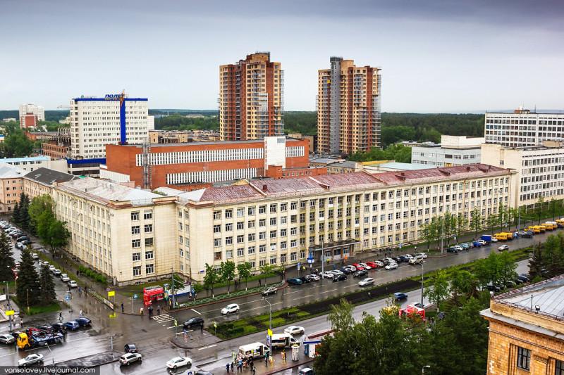 Июнь 2013 года. Источник: https://chelchel-ru.livejournal.com/946057.html