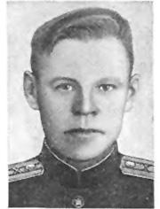 Иван Салтыков Источник: http://pobeda.poklonnayagora.ru/heroes/6389.htm