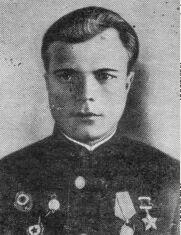 Копылов В.Д. Источник: http://www.baimak.ru/city/pride/geroi/kopilov.php