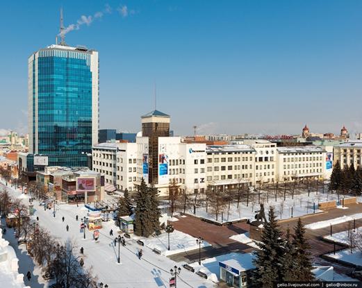 Февраль 2014 г. Источник: http://chelchel-ru.livejournal.com/1048486.html#cutid1
