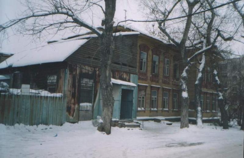 Зима 2003-2004 гг. Источник: http://ardalio87.livejournal.com/pics/catalog/492/10648