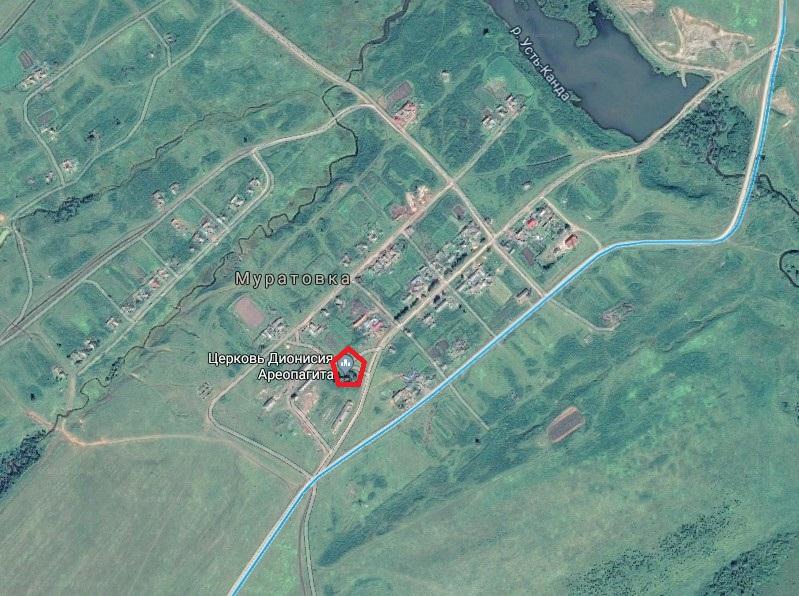 Местонахождение: с. Муратовка, Ашинский район, западный склон Уральских гор, координаты: 55.104738 57.965224