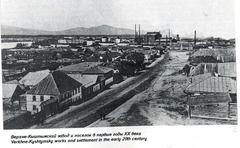 Улица Базарная.