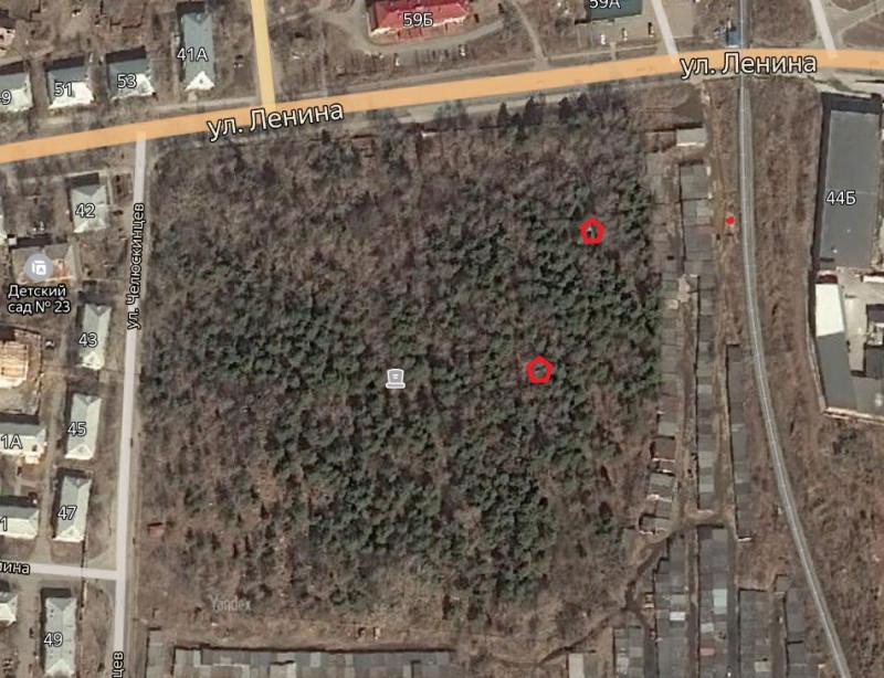 Местонахождение: Челябинская область, г. Кыштым, «старое» городское кладбище на улице Ленина