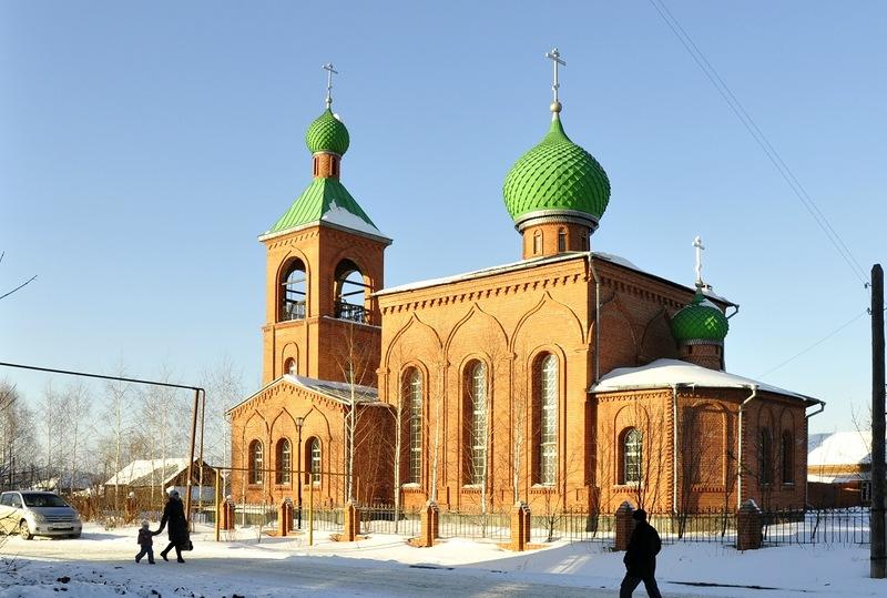 Источник: https://www.wiki-miass.ru/miass/staroobryadcheskaya-tserkov.html