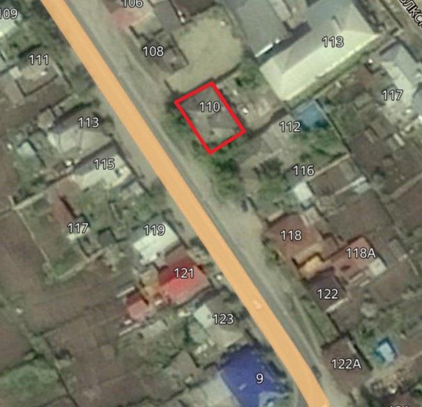 Местонахождение: Челябинская область, г. Миасс, ул. Советская,   112