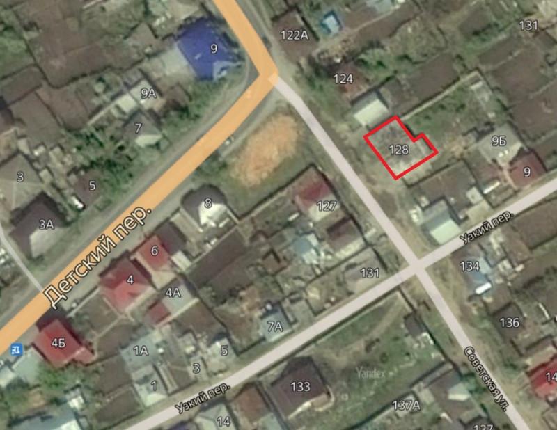 Местонахождение: Челябинская область, г. Миасс, ул. Советская,   128