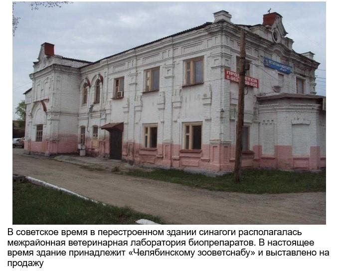 Из презентации Д. Белоусова