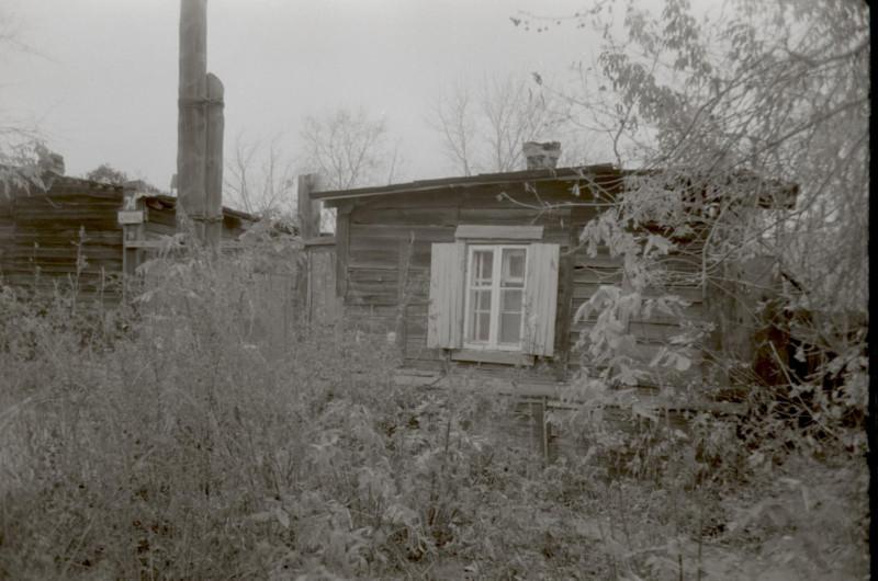 Ул. Работниц, 72