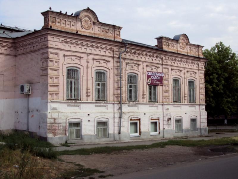 2012 год. Фото: Д. Белоусов