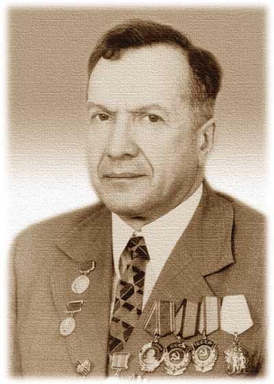 Источник: http://www.sphti.ru/oficial_info/history/history_pers.html
