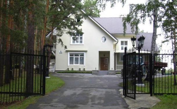 Источник: https://wikimapia.org/26261210/ru/Гостевой-дом-ВНИИТФ