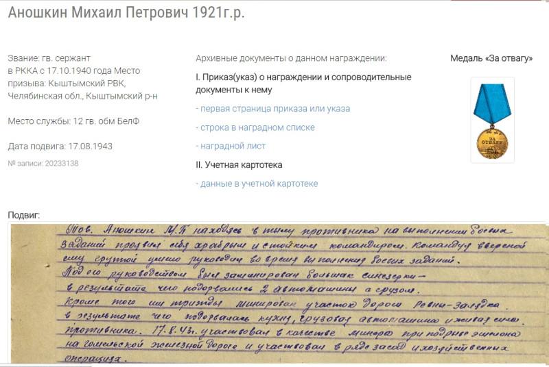 Источник: http://podvignaroda.ru/?#id=20233138&tab=navDetailManAward