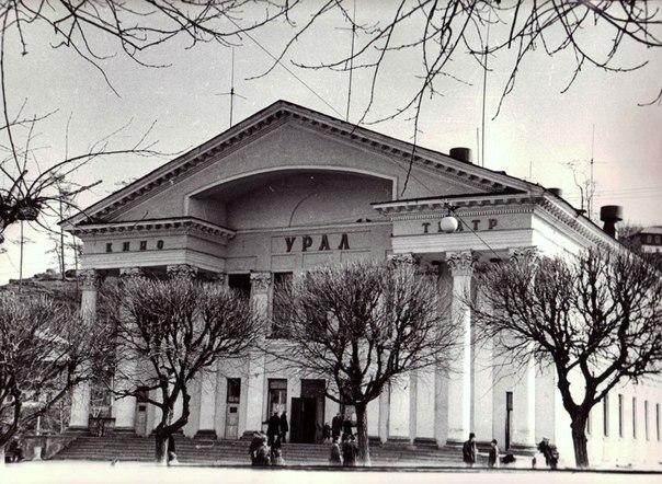 Источник: https://zavodfoto.mirtesen.ru/blog/43793956645/ZAVODFOTO--Istoriya-gorodov-Rossii-v-fotografiyah:-Zlatoust-№-14