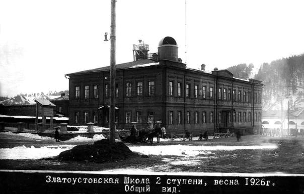 Источник: https://m.my.mail.ru/community/1754-/photo/1/435.html