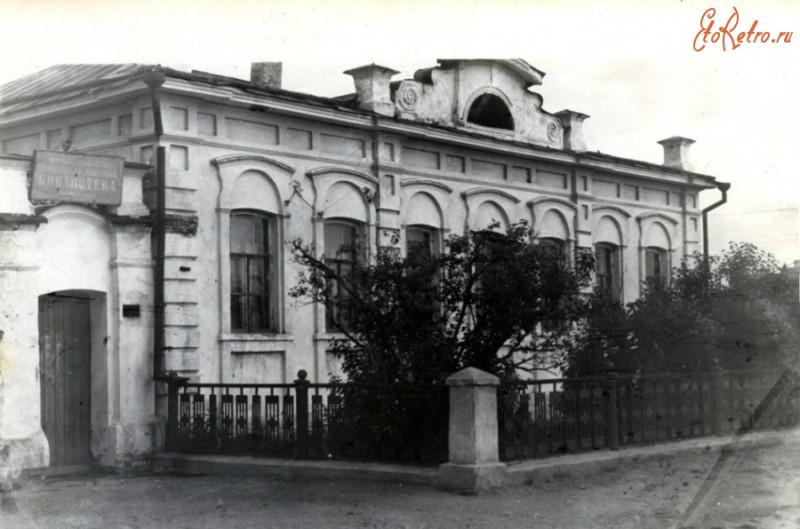 1958 год. Источник: https://www.etoretro.ru/pic203443.htm