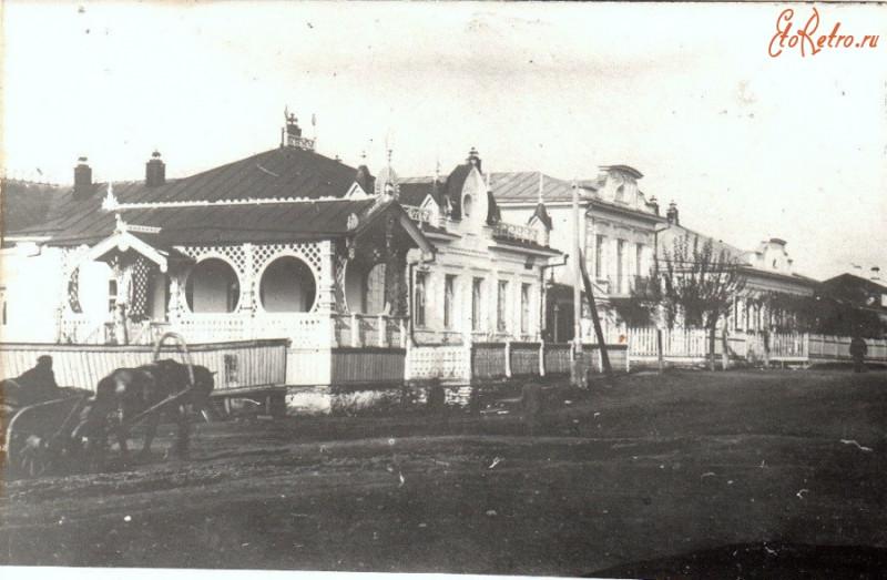 1895-1900  годы. Источник: https://www.etoretro.ru/pic203439.htm