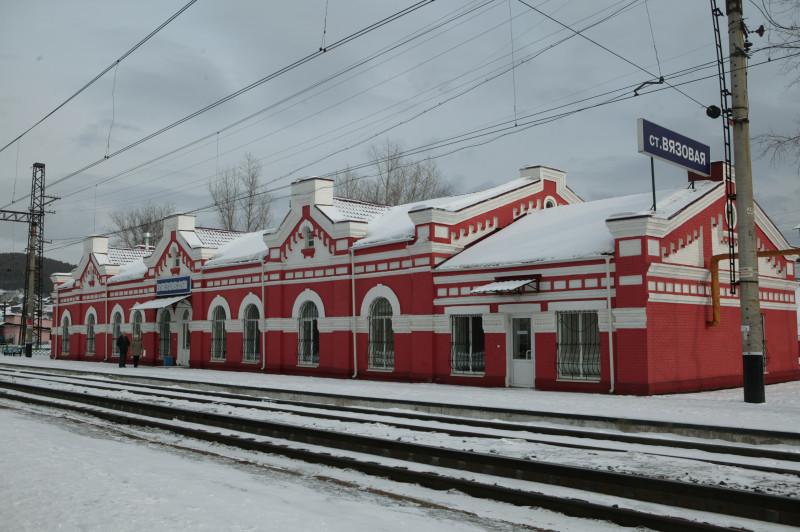2006 год. Фото предоставил Е. Казаков