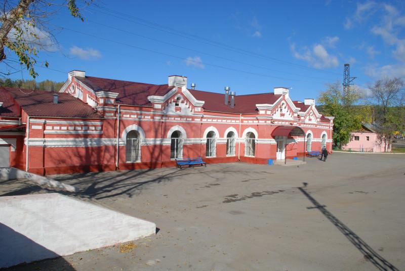 2007 год. Фото предоставил Е. Казаков