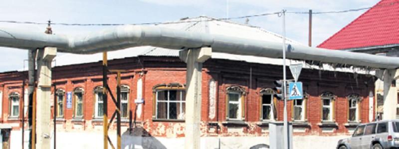 Фотография предоставлена Сидоровой О.В. (краеведческий музей г. Катав-Ивановска)