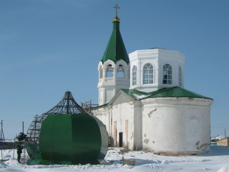 Источник: http://www.карта74.рф/tourism/religion/hram_aleksandra_nevskogo_v_demarino/