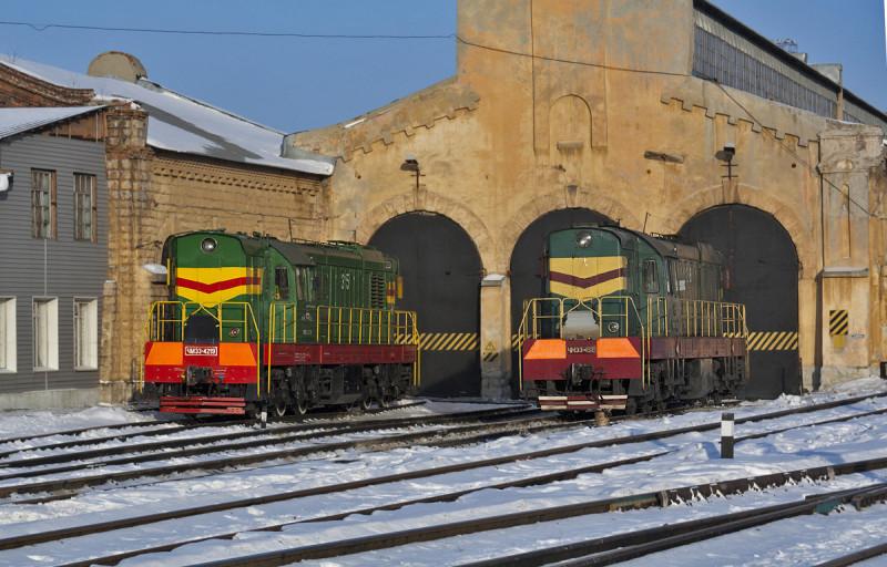 2012 год. Источник: https://trainpix.org/photo/65221/?vid=66677