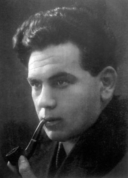 В. Южанов. Источник: https://www.kino-teatr.ru/teatr/acter/m/sov/328469/bio/