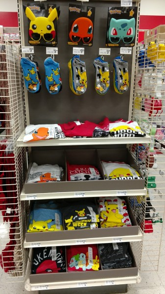 pikachu display.jpg