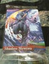 shadow mewtwo.jpg