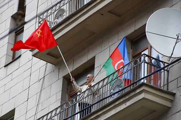 _MG_6249-балкон на Тверской-web