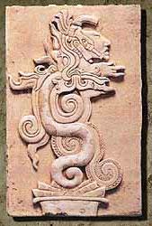 maya_serpent