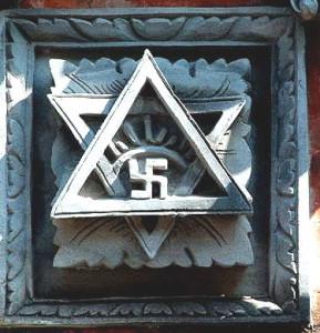 храм савтсика