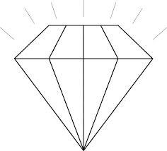 кристал  2