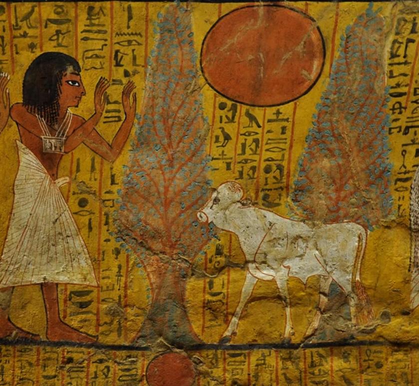 белый теленок солнце меж персеями ахетом.png