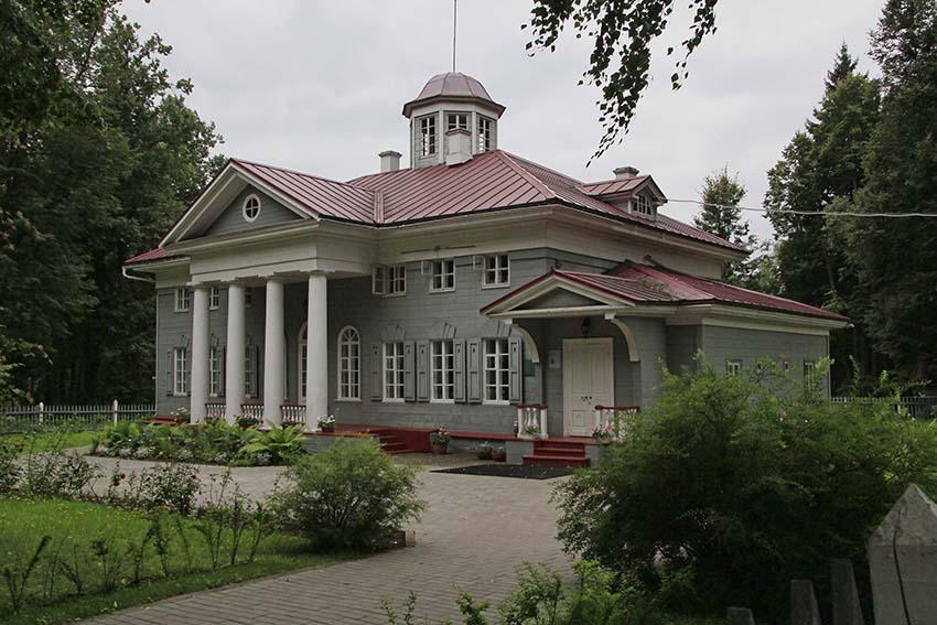 Захарово (4)