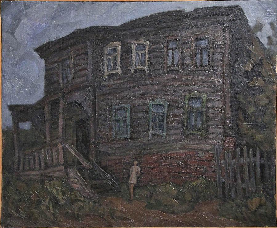 Дом1978