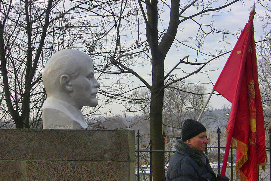 Ленин (1)