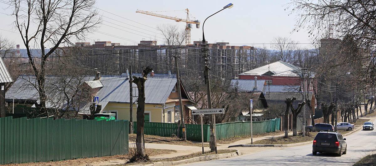 Звенигород (4)