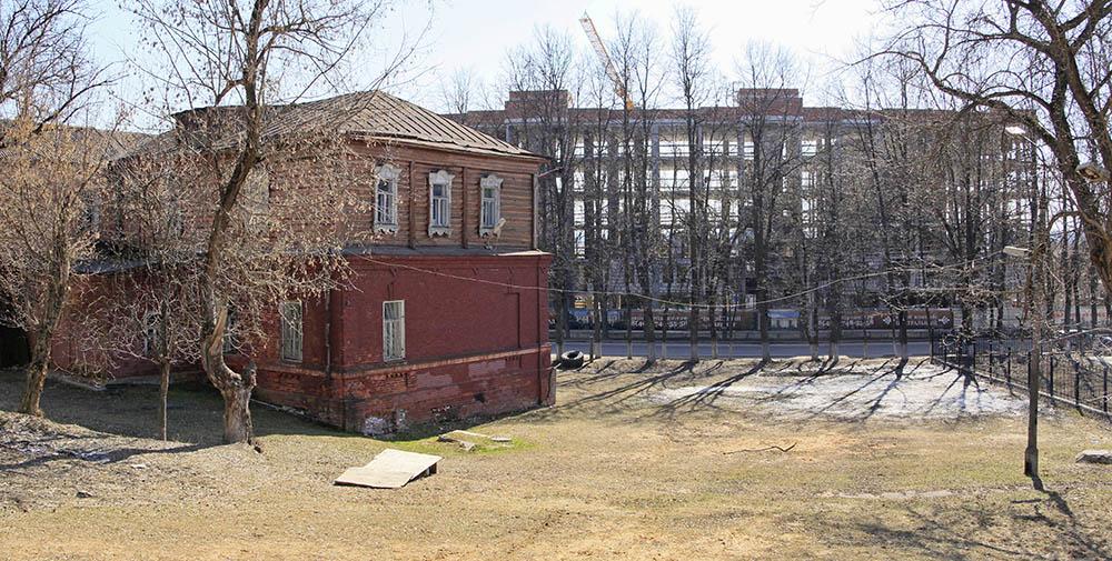 Звенигород (5)