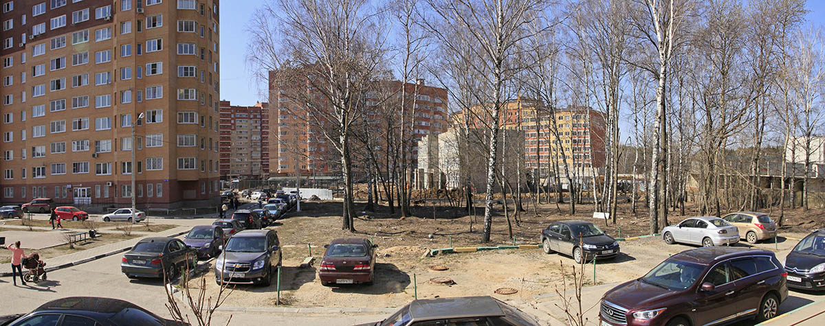 Звенигород (15)