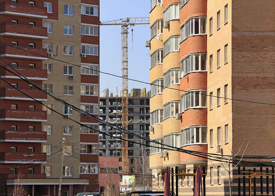 Звенигород (16)